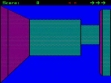 Логотип Emulators Maze [SSD]